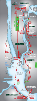 fbbt-route-map-small.jpg